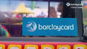 Barclaycard01