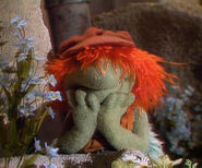 Fraggle Rock Theme Song