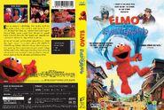 Elmo i eventyrland-dvd1
