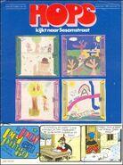 Hops8012