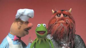 Muppets-com75