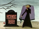 Mysterious Theater