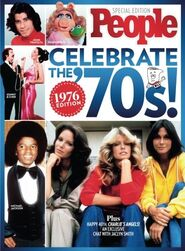 People celebrate 1976