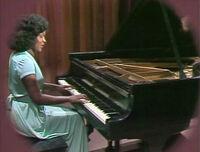 Piano Imagination 02