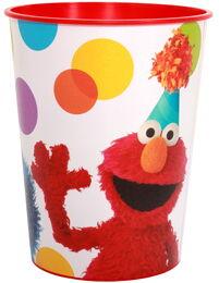 30266-sesame-street-keepsake-cups