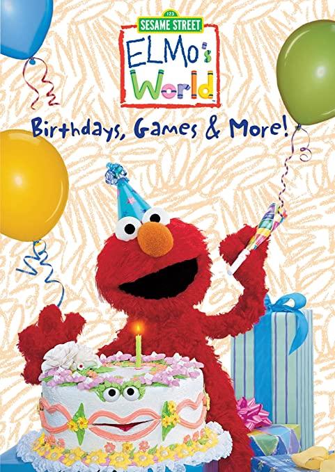 Birthdaygames_Warner_DVD.jpg