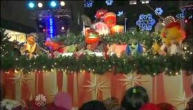 ChristmasInRockefellerCenter2009-ElectricMayhem