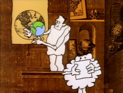 DrGeo.Globe
