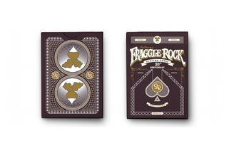 Fraggle-Cards-1