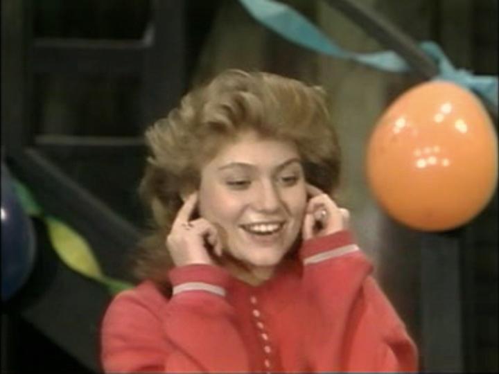 Gina1988