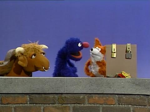 File:Grover-Rhymes.jpg