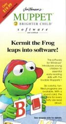 JimHenson'sMuppetBrighterChildSoftwareFront