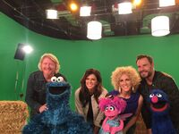 LittleBigTown2