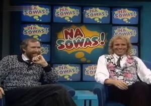 Nasowas-henson