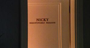 NickyHoliday-Office