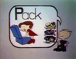PforPack