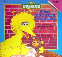 Sesamstrasse-03-BibosGute-Nacht-Geschichte-(Bastei-1989)