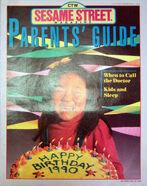 Ss parents guide jan-feb 1990