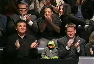 WhoWantsToBeAMillionaire-Kermit&Celebs-(2000)