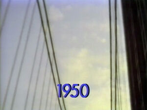 1950 00