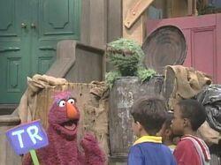 Episode 3240 | Muppet Wiki | FANDOM powered by Wikia