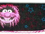 Muppet purses (Loungefly)