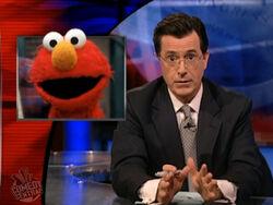 Colbert20090520a