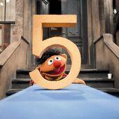 Ernie 5