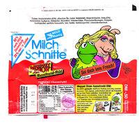 Ferrero-Milchschnitte-MuppetShow-Ausschneid-Bild-(1988)-04