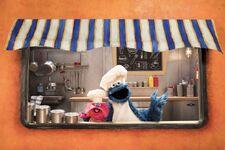 FoodieTruck-Chefs