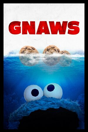 Gnaws