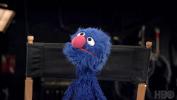 HBO50memories-grover