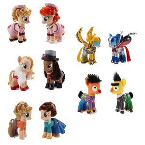 Hasbro-MyLittlePonies-CreatedForFriendshipDay-(2015-07-30)
