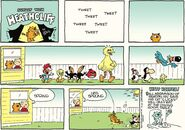 Heathcliff051516