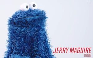 Jerrymaguire-cookie