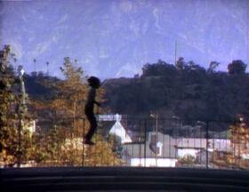 Jumpingfilm