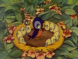Motherbirdeggs