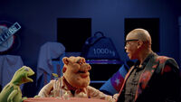 Muppets Now 101 RuPaul 03