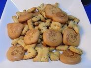 SesameJ cracker2