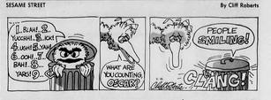 Sscomic feb81973