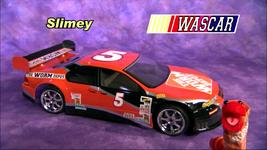 WASCAR-Slimey