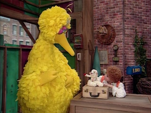 Peep Show Episode Eat Dog