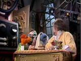 Episode 410: Kenny Rogers/transcript