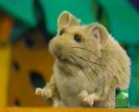 AnimalShowS3-GrashopperMouse