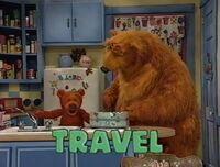 Bear220c
