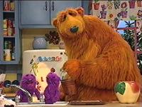 Bear310e