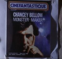 Cinefantastique-bellow