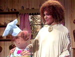 Episode 216: Cleo Laine