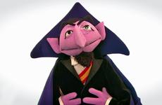 CountCape-Purple