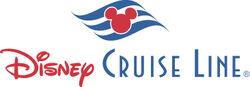 Disney Cruise Line Logo